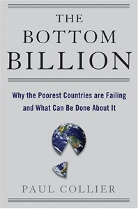 Bottom_Billion_book_cover