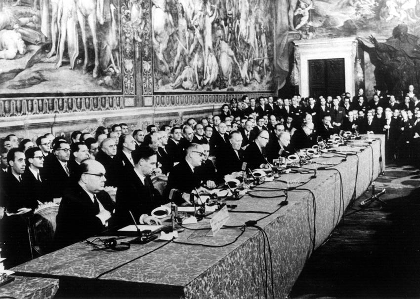 treaty of rome.jpg